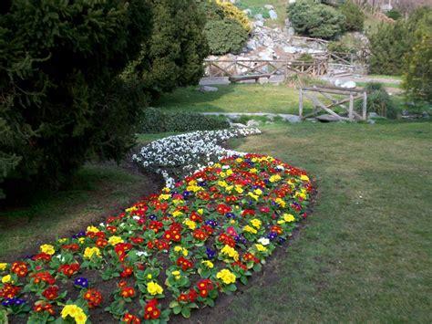 giardini fioriti foto panoramio photo of giardini fioriti 2 torino