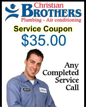 Christian Plumbing And Heating by Plumbing Call Your Local Plumbing Pros 480