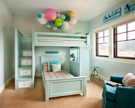 Cheap Bump Beds 99 Cool Bunk Beds Ideas Kids Will Love Snappy Pixels