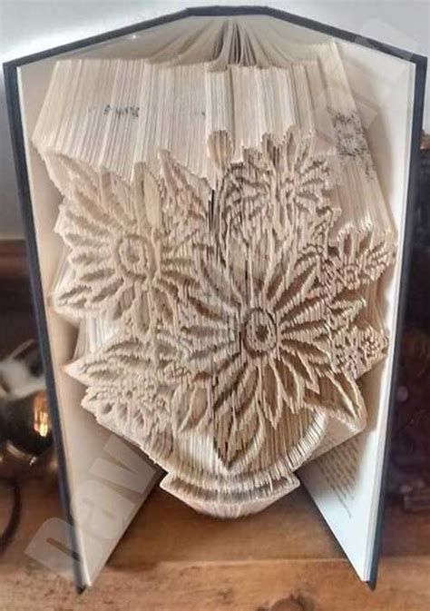visitor pattern fold 17 best images about paper art on pinterest the exorcist