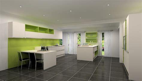 winner kitchen design software download compusoft winner kitchen design software