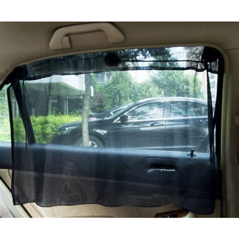 curtains for car windows side window curtains for cars curtain menzilperde net
