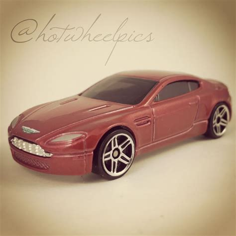 Diecast Hotwheels 1969 Dodge Charger Revealers Ah204 68 best 2007 wheels mainline images on wheels all and mustang
