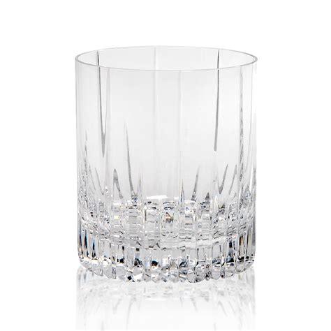 mikasa crystal barware mikasa crystal barware 100 images mikasa stephanie