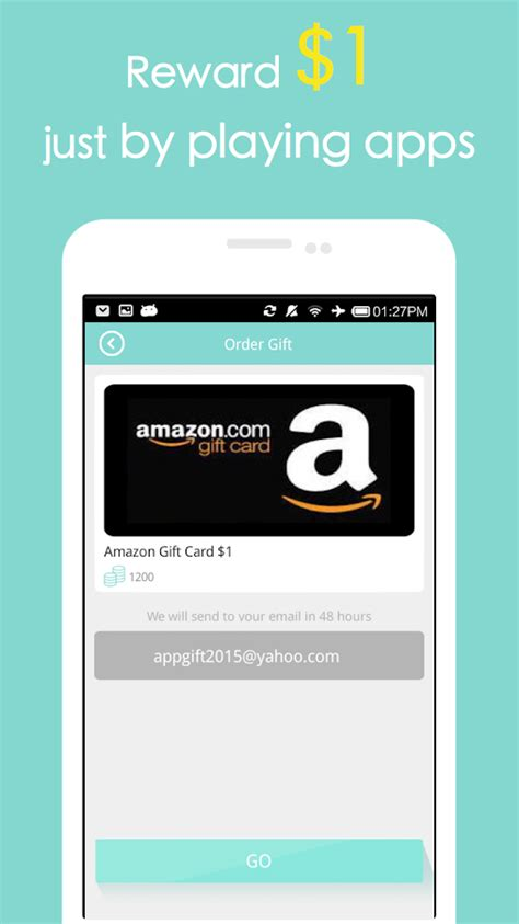 Cash Gift Free Gift Cards - cash gift free gift cards android apps on google play