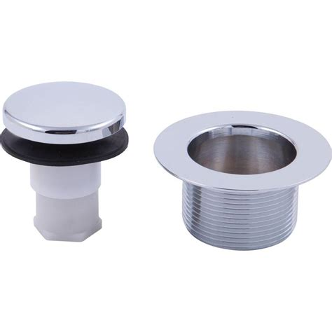 bathtub twist drain stopper bathtub twist drain stopper 100 bathroom sink drain