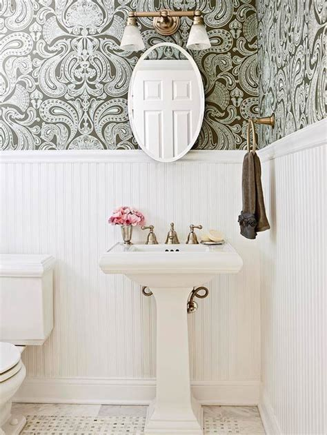 white beadboard mirror 1000 images about small bathroom colors ideas on