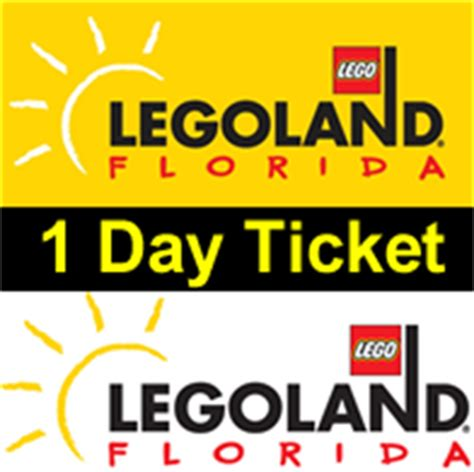 how much is a 1 day ticket to bronner brothers hair show attraction ticket center legoland florida 1 day ticket