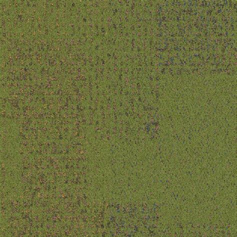 cubic colours summary commercial carpet tile interface
