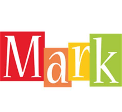 Mark Logo   Name Logo Generator   Smoothie, Summer