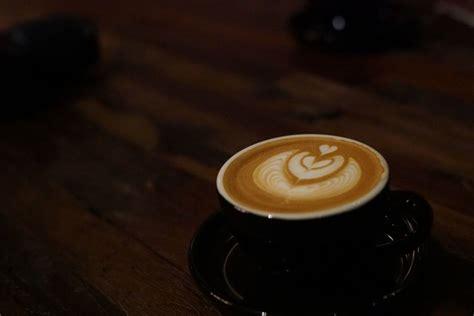 Filosofi Kopi A Coffee Table Book The coffee filosofi kopi jogja stefanie kurniadi