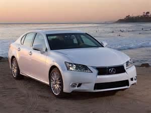 2013 lexus gs450h auto insurance information