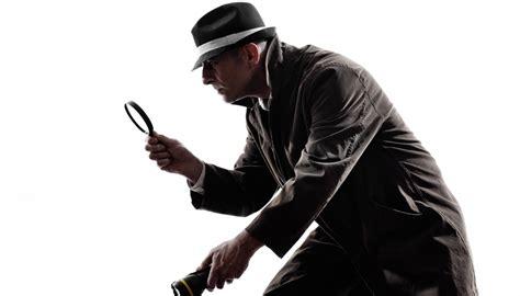 Investigator Search Investigator Driverlayer Search Engine