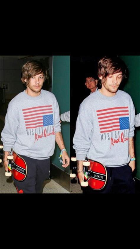 louis tomlinson new merch louis tomlinson jumper 28 images louis tomlinson