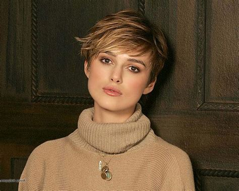 Keira Knightley: Our 6 Favourite Hair Looks   Styleicons