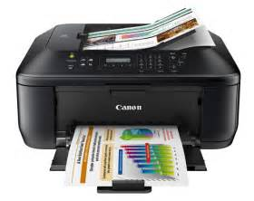 Verkaufen 6 liste der download canon ijsetup mx 490 may 2016