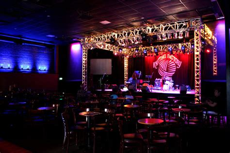 the knitting factory nyc new york tv le meilleur de new york 224