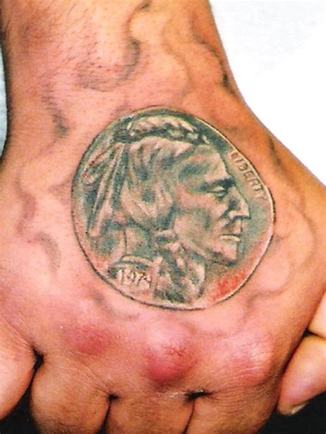 tattoo ink nickel robin indian ink tattoo studio
