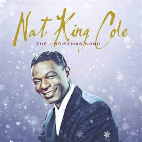 you tube happiest christmas tree nat king cole nat king cole the song 40 essential albums rolling