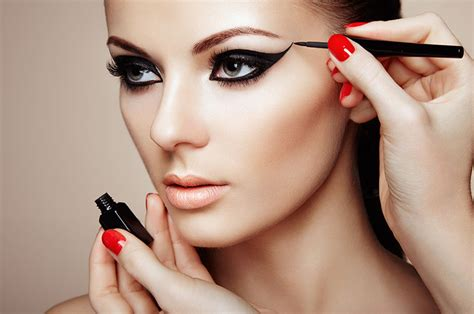 blush professional beauty touch beauty salon sale call makeup pickering hair salon and spa manicure and