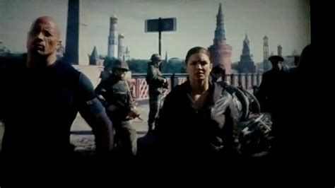 fast and furious 6 full movie youtube форсаж 6 полная версия fast furious 6 full version mp4