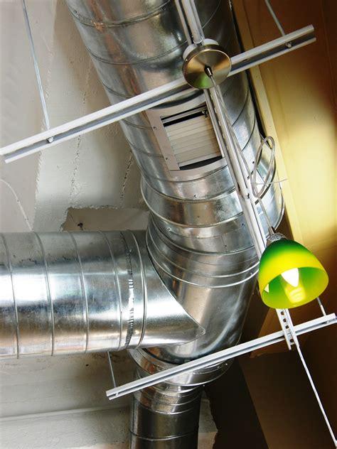 dryer vent installation dayton ohio staggering dryer vent cleaning baton for dryer vent
