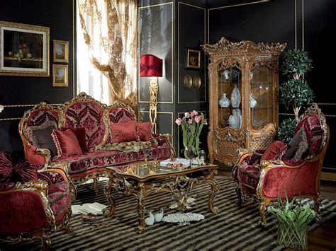 classic italian antique living room furniture buy antique italian classic furniture 4 less antique