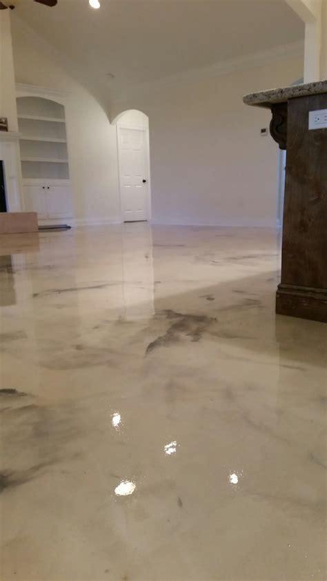 Resine Epoxy 248 by Best 25 Epoxy Floor Basement Ideas On Painted