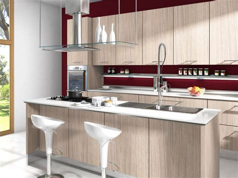 Unfinished Unassembled Kitchen Cabinets Design Decor Picture Of Unfinished Assembled Kitchen Cabinets Ideas Greenvirals Style
