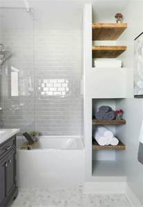 Little Bathroom Ideas Best 20 Small Bathrooms Ideas On Pinterest