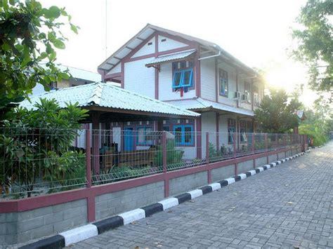 Pulau Pramuka 3d2n paket wisata pulau pramuka pulau seibu via ancol