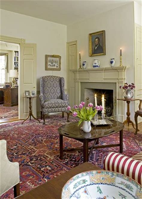 early american living room decor colonial living room 17 best images about colonial or early american living