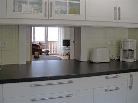 Apartment Bathroom Ideas apartment