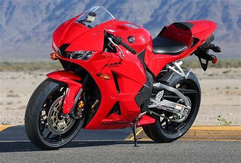 honda cbr 600r for sale image gallery 2014 honda 600r