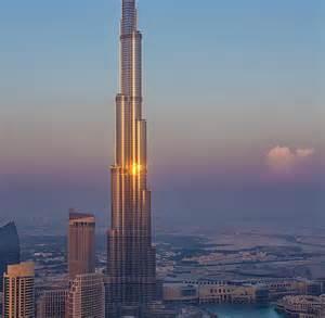 Burj Al Arab Hotel rekord geb 228 ude weltwunder burj khalifa mehr dubai geht