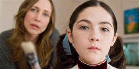 lucy film parents guide orphan parents guide