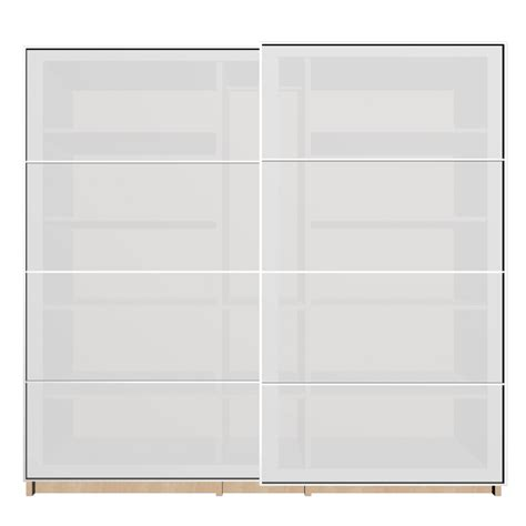 Ikea Pax Designer by Pax Wardrobe With Sliding Doors Design And Decorate Your