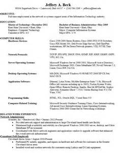 Resume Sample New Zealand by Paralegal Resume Paralegal Resume Template 7 Free Word Pdf