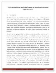 Image result for Writing effective introduction research paper