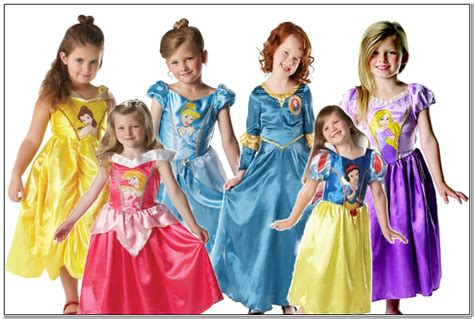 Toddler Dress Up Wardrobe by Dress Up Clothes Toddler Clothing Fashion Styles
