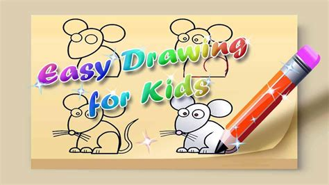 8 best images about easy easy drawing for android apps on play