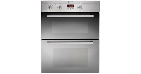under bench oven reviews 60cm multi functional double under bench wall oven