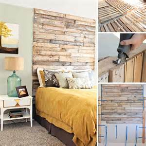 Decorating Ideas With Wood Pallets What Are You Able To Do With An Pallet Decor Advisor