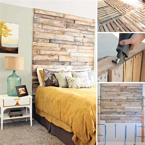 what are you able to do with an pallet decor advisor