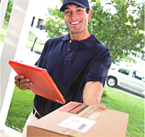airbox express aerocasillas your po box in usa panama guide