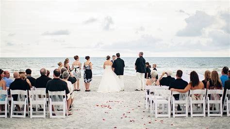 Wedding Venues On Island by Amelia Island Wedding Venues Omni Amelia Island Resort