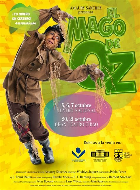 el mago de oz 17 best images about el mago de oz on margaret hamilton wicked witch and gale