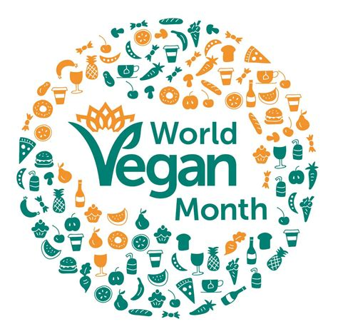 veganism in an oppressive world a vegans of color community project books world vegan month the vegan society