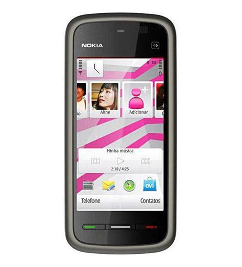 themes nokia 5233 java nokia 5233 mobile phone price in india specifications