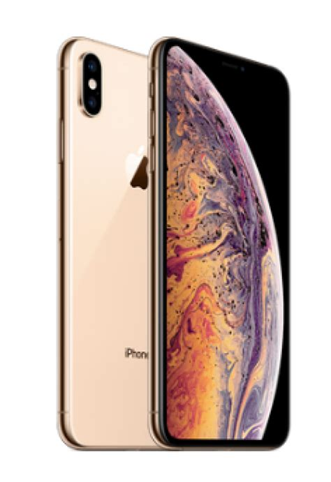 apple iphone xs max 256gb gold jual iphone x bali iphone xs apple store bali jual apple